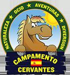 Campamento Cervantes